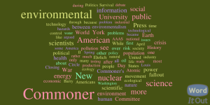 WordItOut-word-cloud-309594