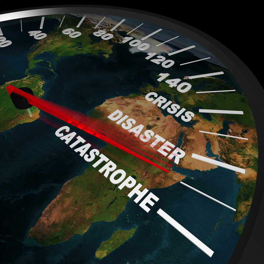 bigstock-speeding-toward-global-catastr-5101153